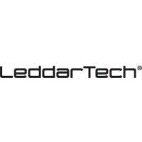 Logiciels LeddarTech intégrés au système d'exploitation QNX