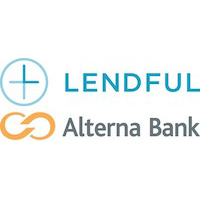 Lendful, Alterna Bank