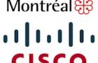 Questions soulevées sur des liens entre Cisco et Denis Coderre