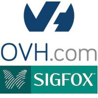 OVH et Sigfox