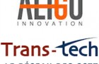 Collaboration entre Aligo et Trans-Tech