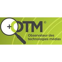 Observateur des technologies médias, OTM