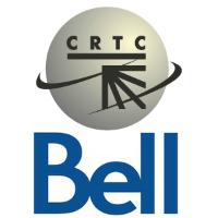 CRTC et Bell, télévision