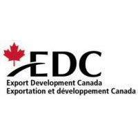 EDC exportations