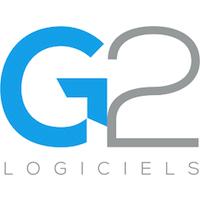 G2 Logiciels mise sur le commerce électronique des pneus