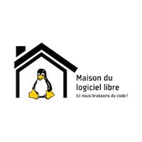 Maison du logiciel libre ML2