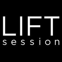 Lift Digital, Lift Session