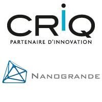 CRIQ, Nanogrande