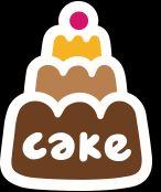 CakeMail achète une entreprise française