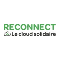 Reconnect, SDS
