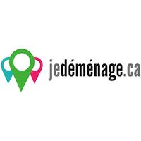 Lancement d'un manuel d'instruction en ligne pour les déménagements