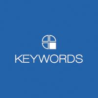 Jeux vidéo : 100 nouveaux emplois chez Keywords Studios