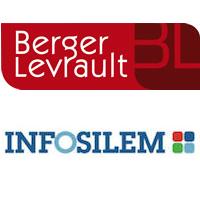 Infosilem achetée par Berger-Levrault