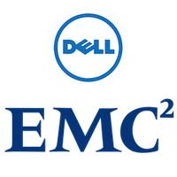 Dell et EMC
