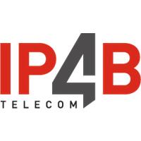 IP4B reçoit un financement de BDC Capital
