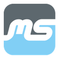 MS Solutions s'agrandit