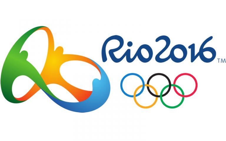 Cinq fournisseurs TIC mis à l'épreuve aux Jeux de Rio