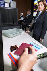 CGI, visa, visas, États-Unis