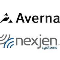 Averna, Nexjen Systems