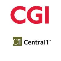 CGI, Central1