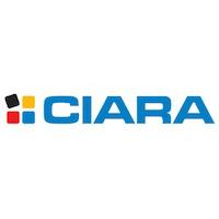 CIARA dévoile une plateforme de conception aérospatiale