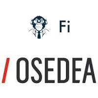 Folks Interactive, Osedea