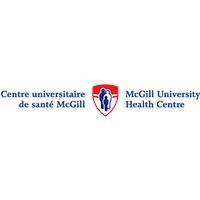 McGill, santé, recherche