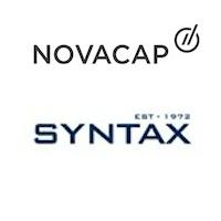 Novacap, Syntax