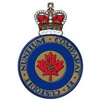 CST, CSTC, Canada