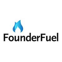 Six entreprises dans la cohorte printemps 2016 de FounderFuel