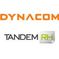 Dynacom, Tandem RH