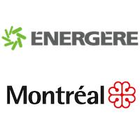Énergère, Ville de Montréal