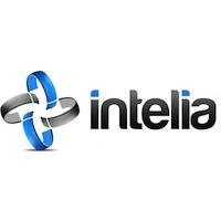 Analyse de données agricoles : Intelia obtient du financement