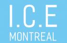 Ouverture d'un centre d'interconnexion I.C.E à Montréal