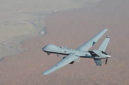 CAE obtient trois contrats militaires pour 120 M$