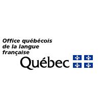 OQLF, français