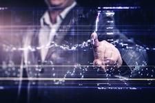 Le rythme de modernisation des ressources existantes ralentit l'innovation
