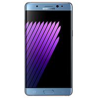 Galaxy Note 7, Samsung