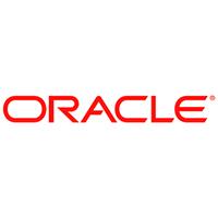 Sécurité infonuagique : Oracle rachète Palerra