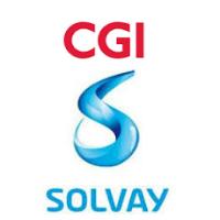 CGI, Solvay