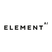 Mandat de la Banque Nationale pour Element AI