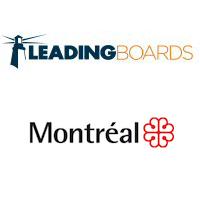 Leading Boards, Montréal