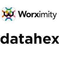 Worximity, Datahex, usines connectées