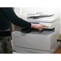 imprimante, impression, sécurité