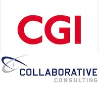 CGI, Collaborative Consulting
