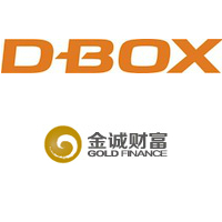 D-Box, Gold FInance Group
