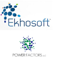 Logiciels : Ekhosoft acquise par Power Factors