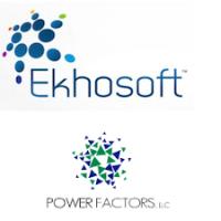 Ekhosoft, Power Factors