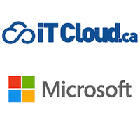 IT Cloud Solutions, Microsoft