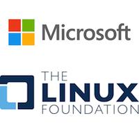 Microsoft, Linux